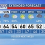 The Weather Authority: Complex Weekend Storm System