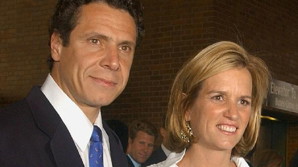 Casually found kerry kennedy andrew cuomo wife remarkable, very