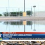 Palmview residents face flooding, pothole issues after every rainfall
