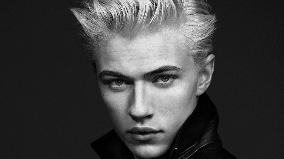 LUCKY BLUE SMITH - PR PICTURE.JPEG