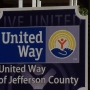 Jefferson County United Way needs help reaching its goal