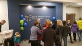 HSHS Medical Group Family Health opens in Chatham