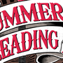 Metro Library System's Summer Reading Program