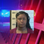 Woman arrested for stabbing man in Mobile