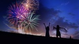 Utah cities announce fireworks restrictions ahead of July 4, Pioneer Day