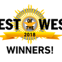 2018 KLEW Best of the West Winners!