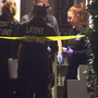 Seattle Police investigating homicide in Wallingford