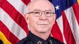 UPDATE: Emails show fired Red Bank Police Chief not happy about officer holiday pay