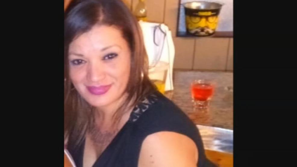 Father of woman killed while crossing street died on the same day, family says