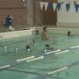 Local swimming instructors share cautionary advice on avoiding water-related incidents