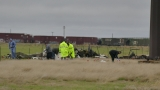 3 people confirmed dead after plane crash in Amarillo
