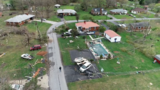 Campbell County sees more than $17 million in damage after tornado