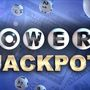 Powerball jackpot ticket worth $457M sold in Pennsylvania