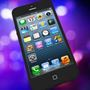 Stillwater Police collect cell phones for domestic violence victims