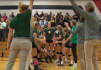 Kearney Catholic volleyball.PNG