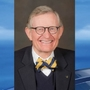 WVU president recovering well after Pittsburgh airport fall