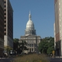 Michigan Senate poised to approve job-creation tax breaks