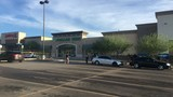 Northeast El Paso shopping center closed after military ordnance found