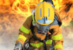 Firefighter_1.png