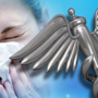 People urged to take steps to slow spread of the flu