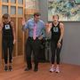 MUST WATCH: What you can expect at Jazzercise Conway Premiere Fitness Center