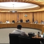 Sparks fly at Kalamazoo County Commission as Enbridge line 5 resolution passes