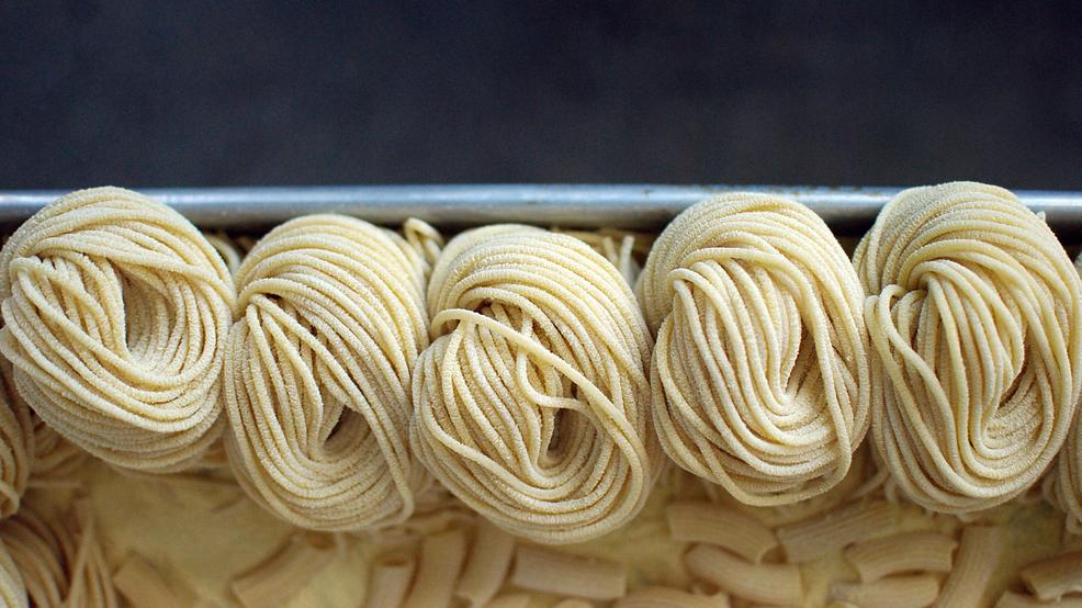 New Fast Casual Pasta Spot From Brian Clevenger Is An