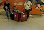 OSU-andersonteam-arrive-with our sampling-gobags-at Houston.jpg