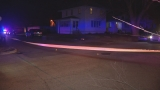 South Bend neighborhood shocked after deadly shooting
