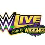 WWE Live coming to El Paso