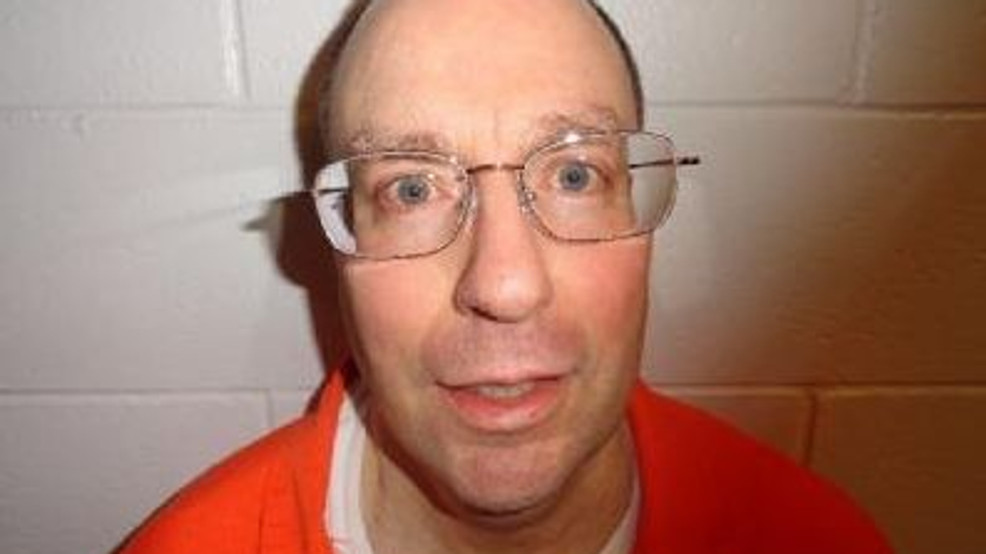 Convicted Bomber Mark Hofmann Moved From Maximum Security