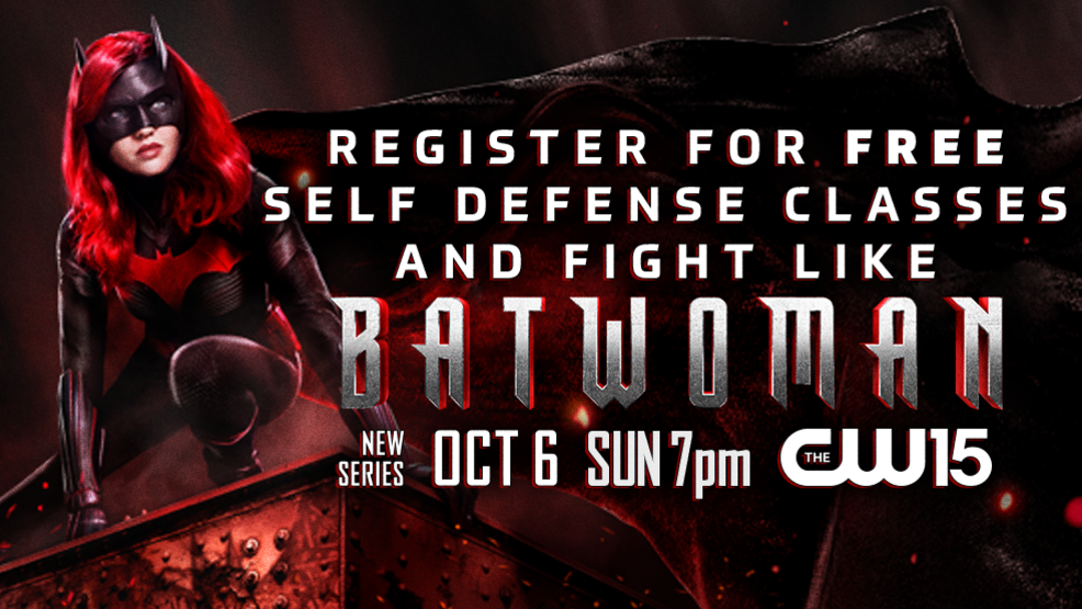 BATWOMAN SELF DEFENSE (1).PNG