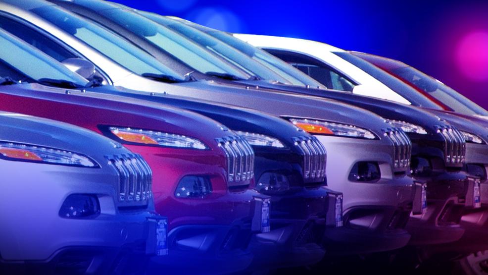Used Car Lots In South Charleston Wv