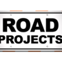 Details of multi-million dollar Durand road project released