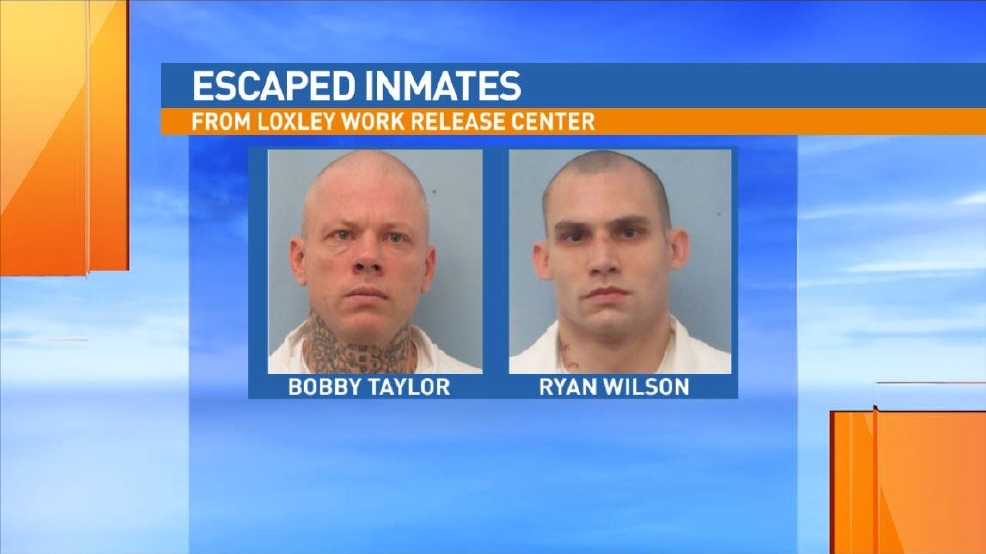 loxley escaped inmates 4.25.17.JPG