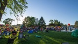 Pleasanton's 6th Annual 4th of July Bash