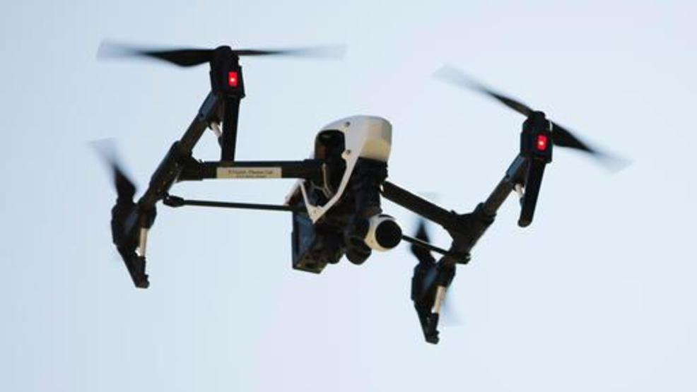 Video game could help regulate future drone traffic in Utah