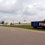 Investment company buys industrial building for $19.5 million in Flint