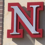 Academic group rebukes UNL