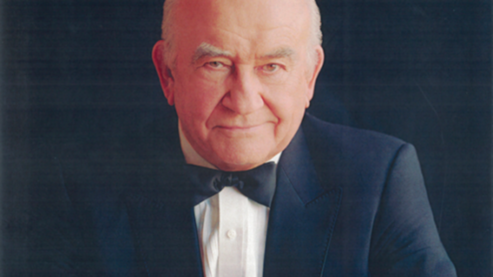 ed asner age at death