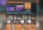 P-BOWLING PERFECT GAME.transfer_frame_974.png