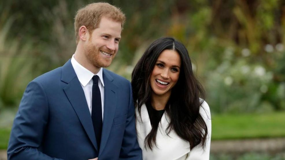 prince-harry-and-meghan-markle1-1513348194978-jpg-9686441-ver1-0.jpg