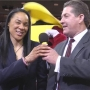 USC Basketball Coaches Frank Martin, Dawn Staley Receive Contract Extensions