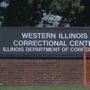 May incident at Western IL Correctional Center confirmed