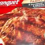 135,159 pounds of Salisbury steak products recalled by Conagra