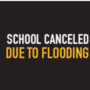 Pulaski County Special School District closed Friday due to flooding