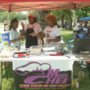 Juneteenth Event in Springfield