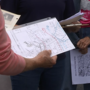 Community members explore history of nearby towns