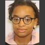 Police asking for public's help in finding missing 16-year-old Maryland girl