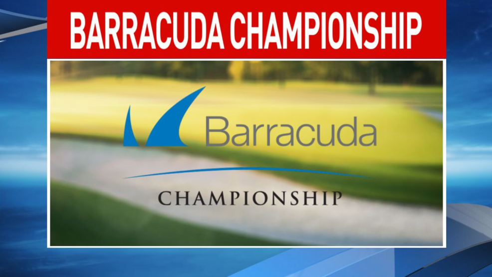 barracuda champ.PNG